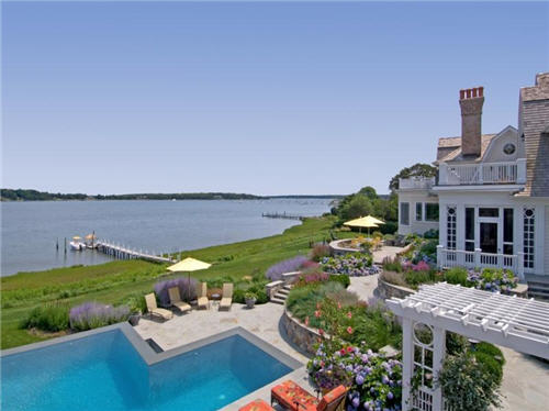 219-million-luxurious-waterfront-estate-in-shelter-island-new-york-2