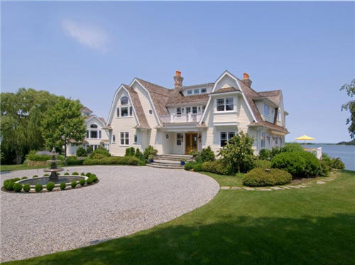 219-million-luxurious-waterfront-estate-in-shelter-island-new-york-3