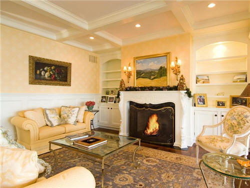 219-million-luxurious-waterfront-estate-in-shelter-island-new-york-4