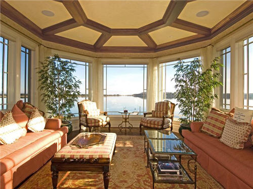 219-million-luxurious-waterfront-estate-in-shelter-island-new-york-5
