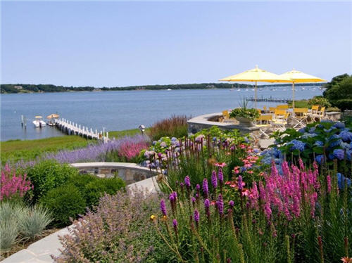 219-million-luxurious-waterfront-estate-in-shelter-island-new-york-9
