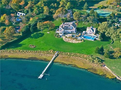 219-million-luxurious-waterfront-estate-in-shelter-island-new-york