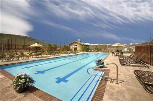 29-million-incredible-villa-serena-estate-in-reno-nevada-2