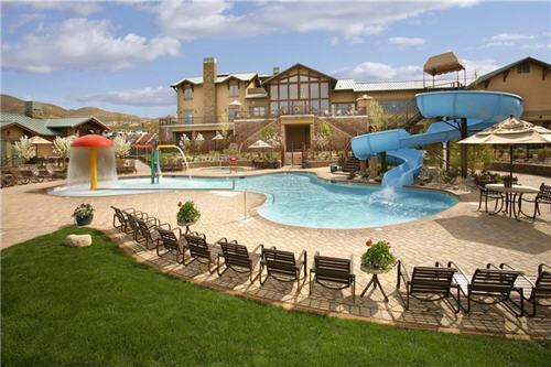 29-million-incredible-villa-serena-estate-in-reno-nevada-5