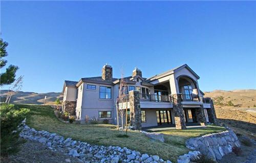 29-million-incredible-villa-serena-estate-in-reno-nevada