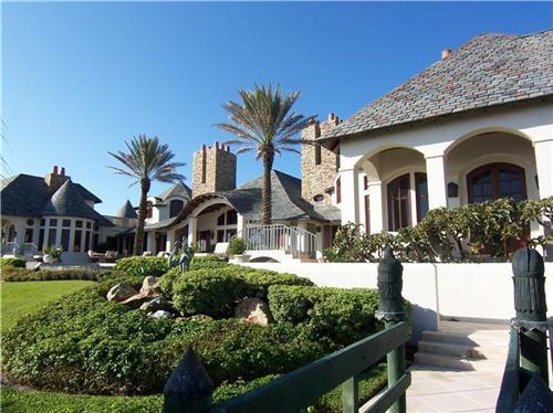 396-million-gallant-sea-manor-in-vero-beach-florida-17