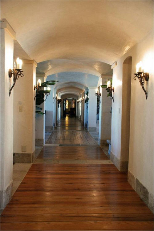 396-million-gallant-sea-manor-in-vero-beach-florida-20
