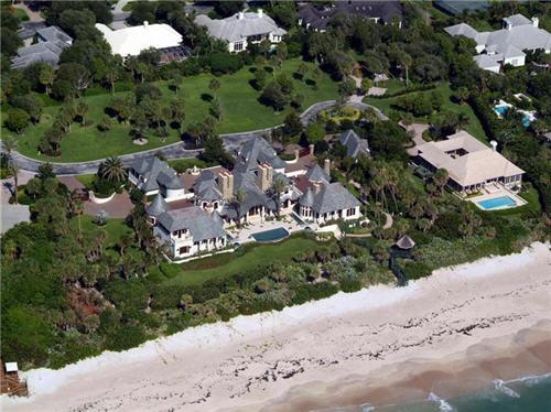 396-million-gallant-sea-manor-in-vero-beach-florida-7