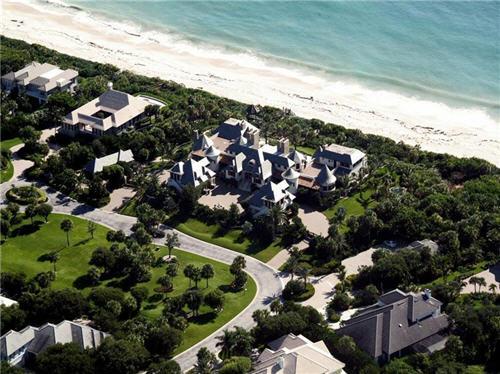 396-million-gallant-sea-manor-in-vero-beach-florida