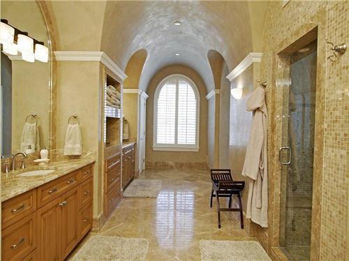 55-million-tuscan-villa-home-in-mclean-virginia-10