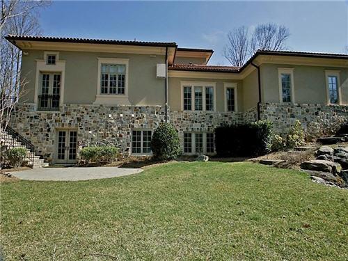 55-million-tuscan-villa-home-in-mclean-virginia-20