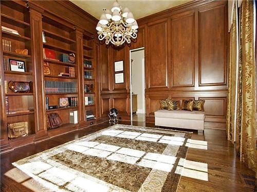 55-million-tuscan-villa-home-in-mclean-virginia-4