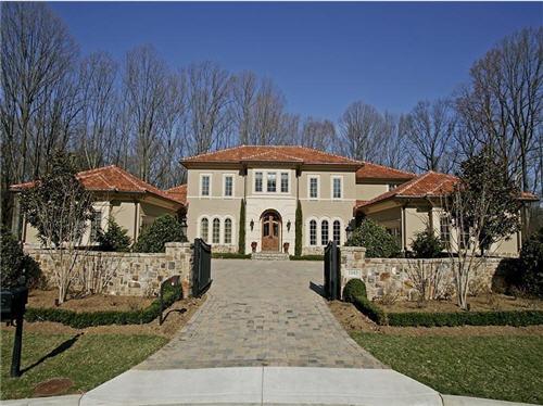 55-million-tuscan-villa-home-in-mclean-virginia