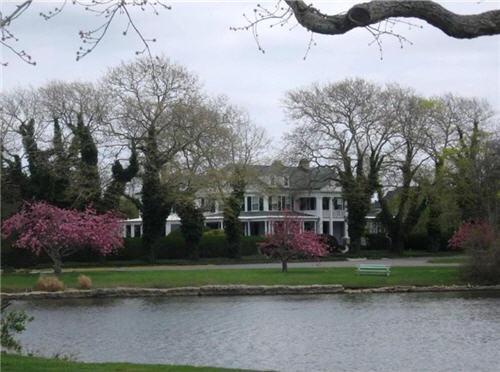 79-million-swanhurst-serenity-in-spring-lake-new-jersey-15