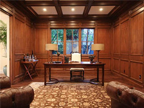 86-million-east-coast-traditional-home-in-los-angeles-california-8