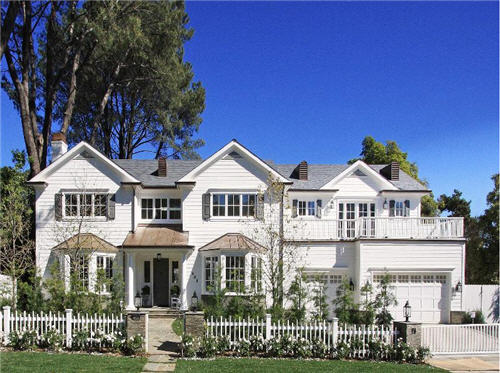 86-million-east-coast-traditional-home-in-los-angeles-california