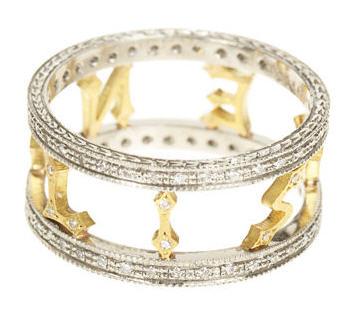 cathy-waterman-platinum-and-diamond-listen-ring