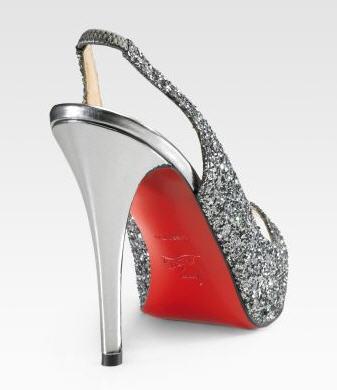 christian-louboutin-glitter-peep-toe-slingbacks-2