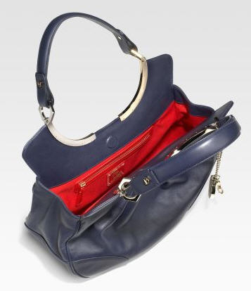 christian-louboutin-schoolita-framed-bag-2