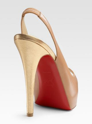 christian-louboutin-so-private-two-tone-slingbacks-2