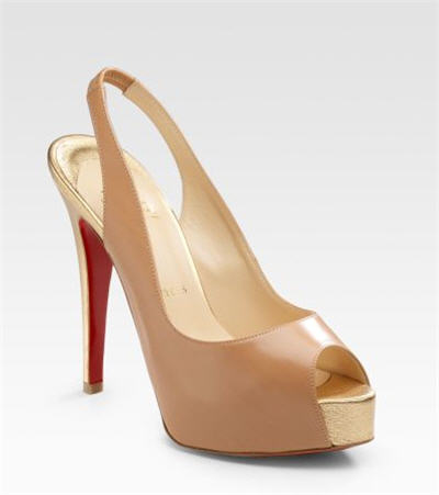 christian-louboutin-so-private-two-tone-slingbacks