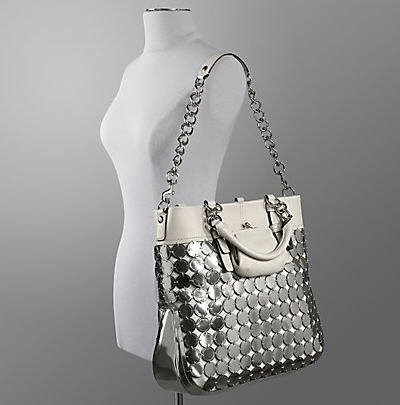 coach-metallic-bonnie-3