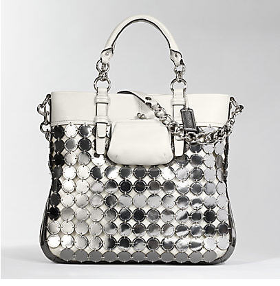 coach-metallic-bonnie