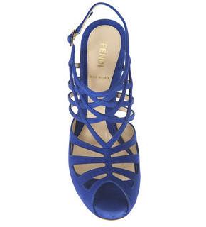 fendi-lattice-sandal-2