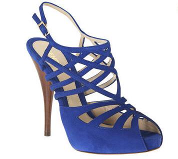 fendi-lattice-sandal