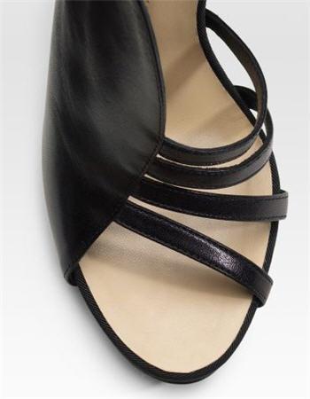 giuseppe-zanotti-half-open-wedge-sandals-3
