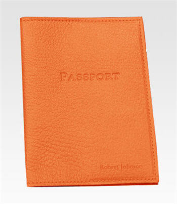 graphic-image-personalized-leather-passport-cover-3
