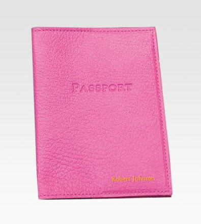graphic-image-personalized-leather-passport-cover