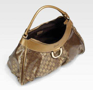 gucci-d-gold-large-hobo-2