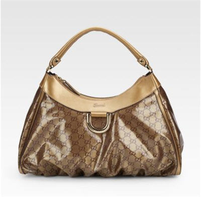 gucci-d-gold-large-hobo