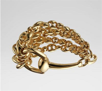 gucci-marina-chain-bracelet