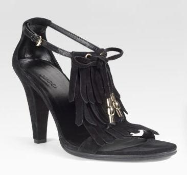 gucci-venere-t-strap-sandals-3