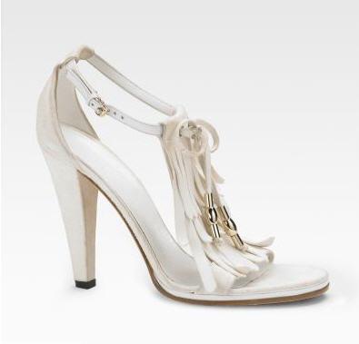 gucci-venere-t-strap-sandals