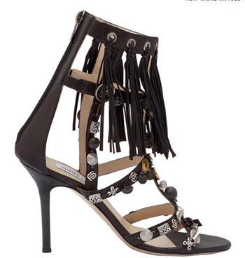 jimmy-choo-cora-leather-sandal-2