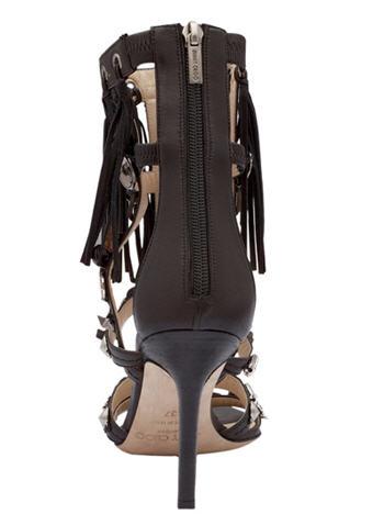 jimmy-choo-cora-leather-sandal-3