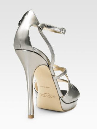 jimmy-choo-frost-mirrored-leather-sandals-2