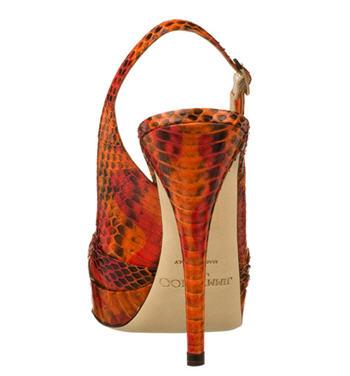 jimmy-choo-poem-patterned-elaphe-snake-sandal-2