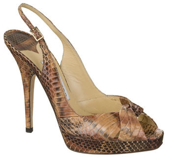 jimmy-choo-poem-patterned-elaphe-snake-sandal-3