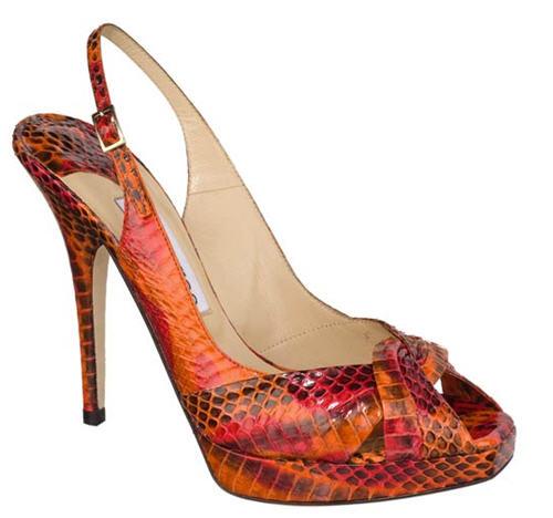 jimmy-choo-poem-patterned-elaphe-snake-sandal