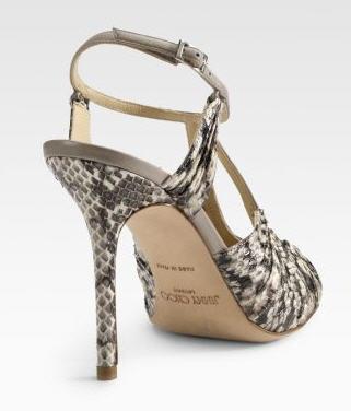 jimmy-choo-raven-python-sandals-2