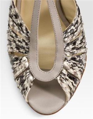 jimmy-choo-raven-python-sandals-3