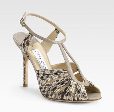 jimmy-choo-raven-python-sandals