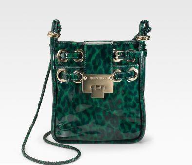 jimmy-choo-rosie-leopard-print-bag