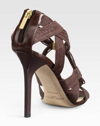 jimmy-choo-sin-sandals-2