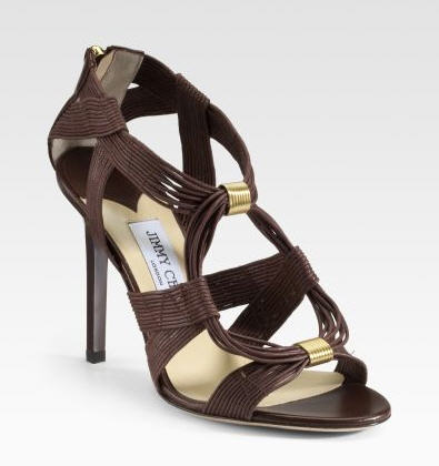 jimmy-choo-sin-sandals