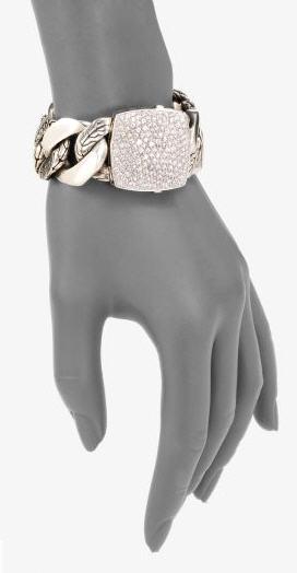 john-hardy-silver-and-white-topaz-bracelet-2